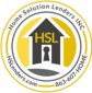 Home Solution Lenders Logo